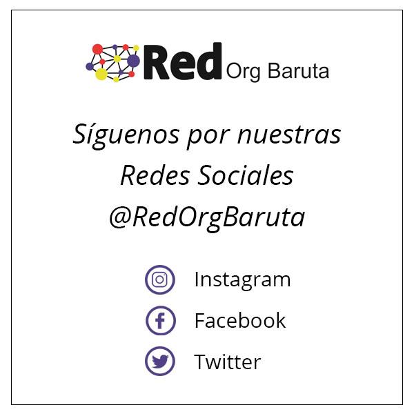 http://redorgbaruta.com.ve/wp-content/uploads/2021/05/redes_redorgbaruta.jpg